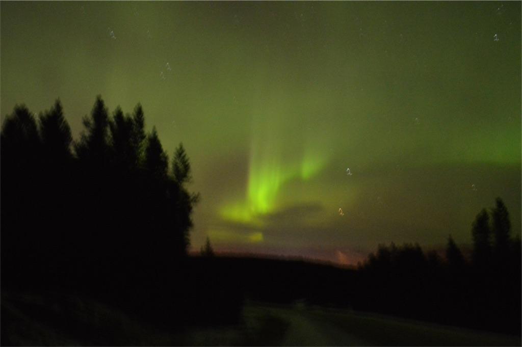 f:id:YukonWhitehorse:20171027092012j:image