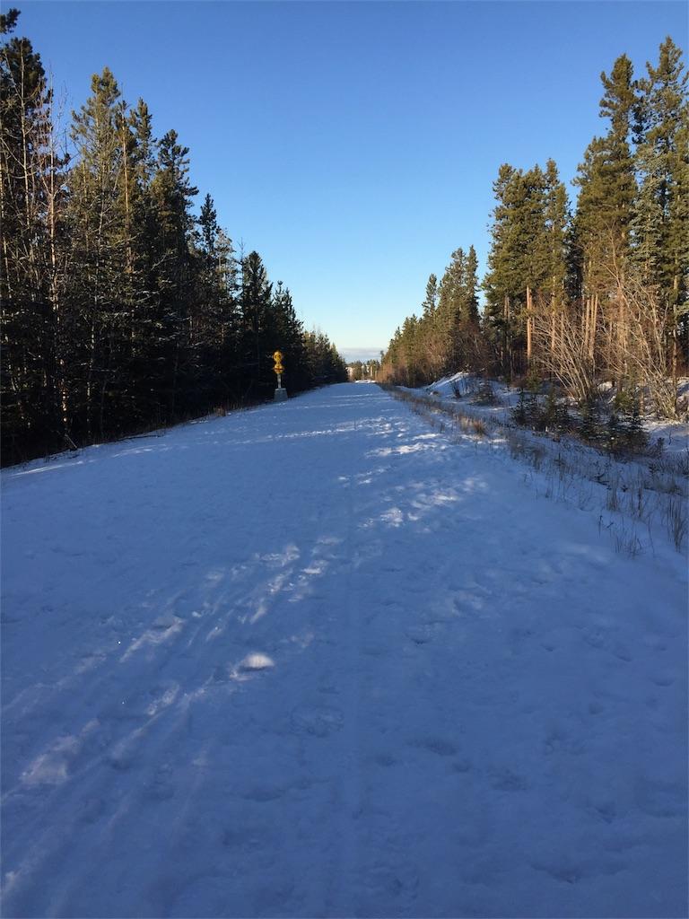 f:id:YukonWhitehorse:20171108154308j:image