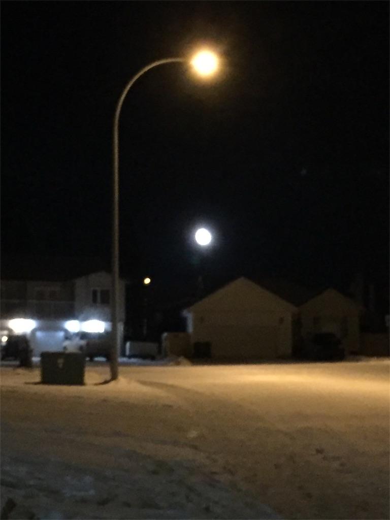 f:id:YukonWhitehorse:20171108154357j:image