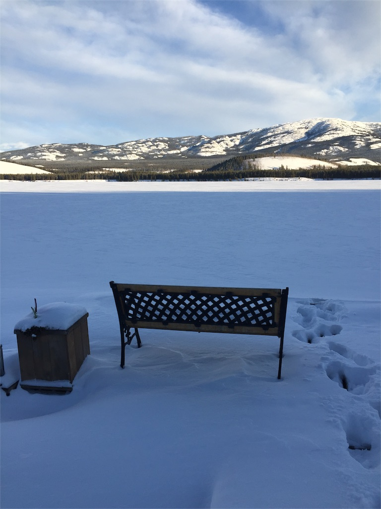 f:id:YukonWhitehorse:20171130151122j:image