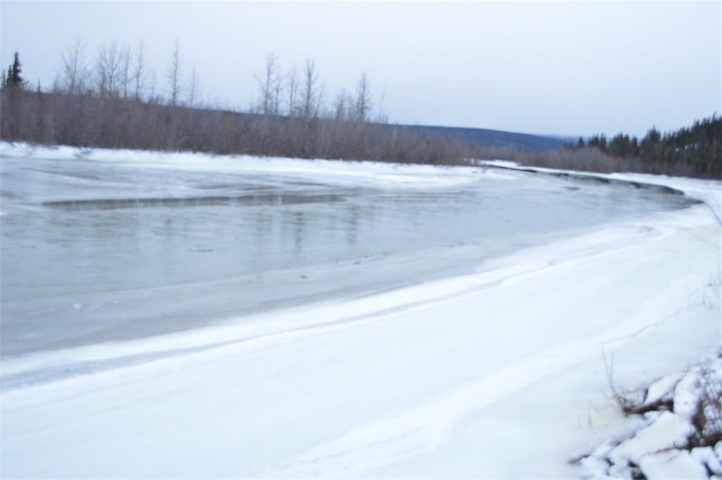 f:id:YukonWhitehorse:20171208140856j:image