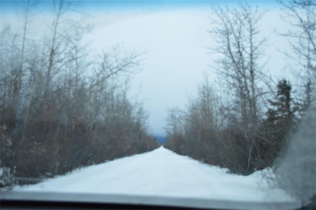 f:id:YukonWhitehorse:20171208140927j:image