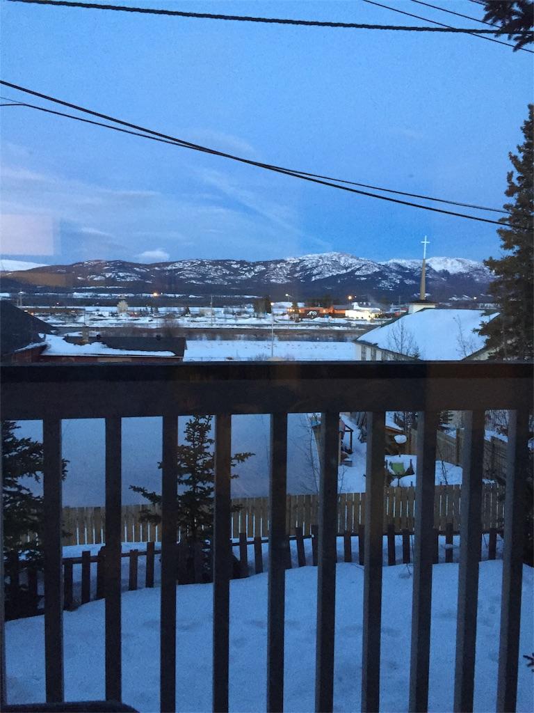 f:id:YukonWhitehorse:20180315124032j:image