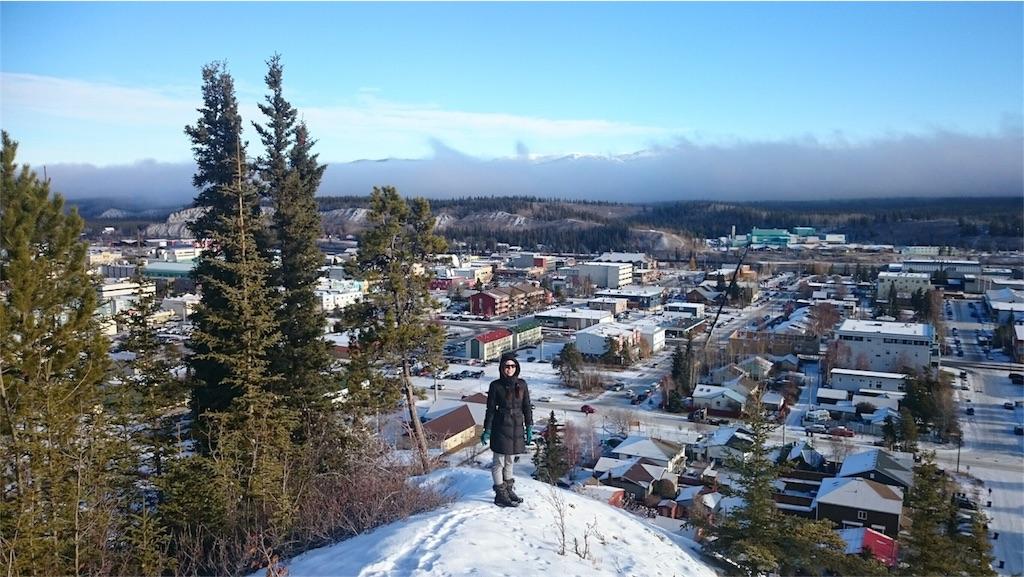 f:id:YukonWhitehorse:20180504143534j:image