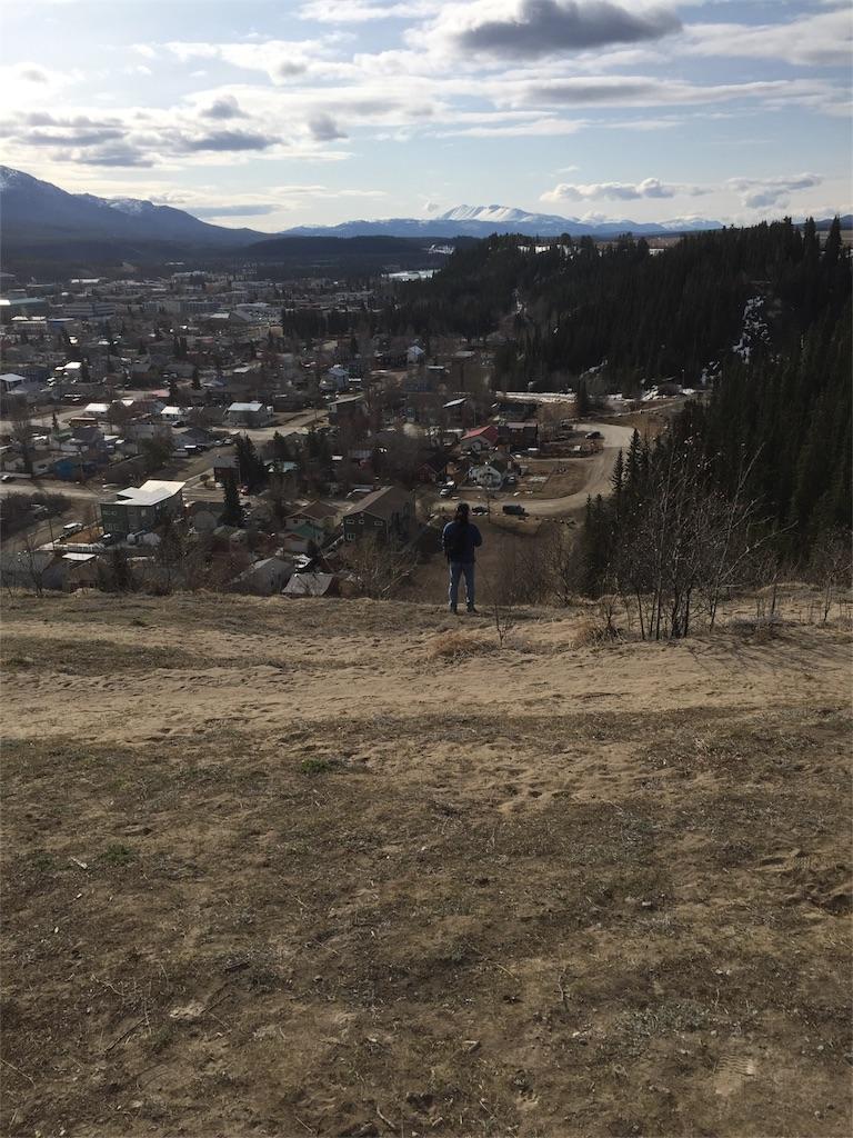 f:id:YukonWhitehorse:20180504145031j:image