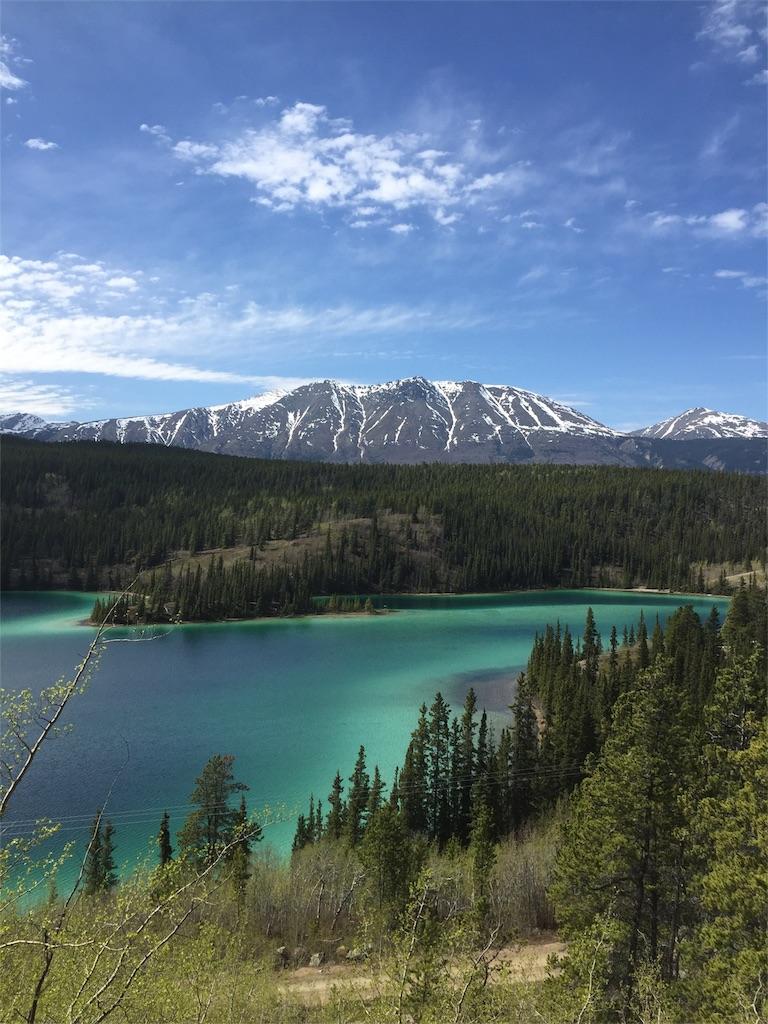 f:id:YukonWhitehorse:20180523151618j:image