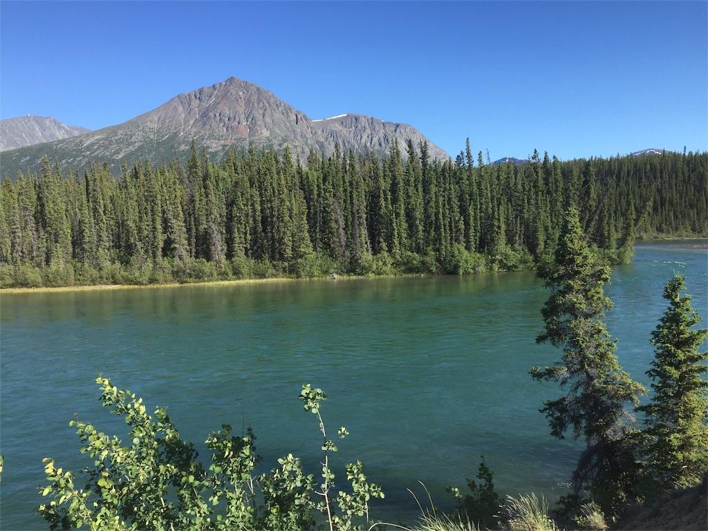 f:id:YukonWhitehorse:20180703132817j:image