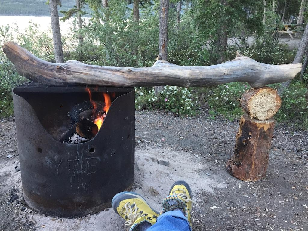 f:id:YukonWhitehorse:20180703132949j:image