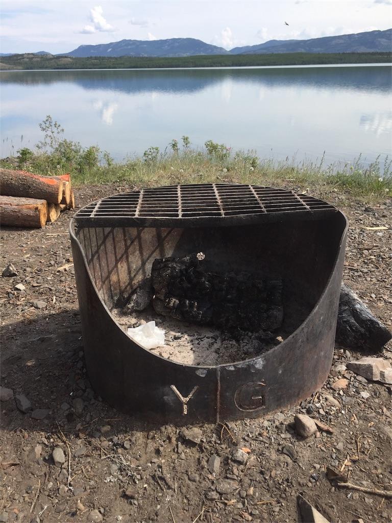 f:id:YukonWhitehorse:20180713115135j:image