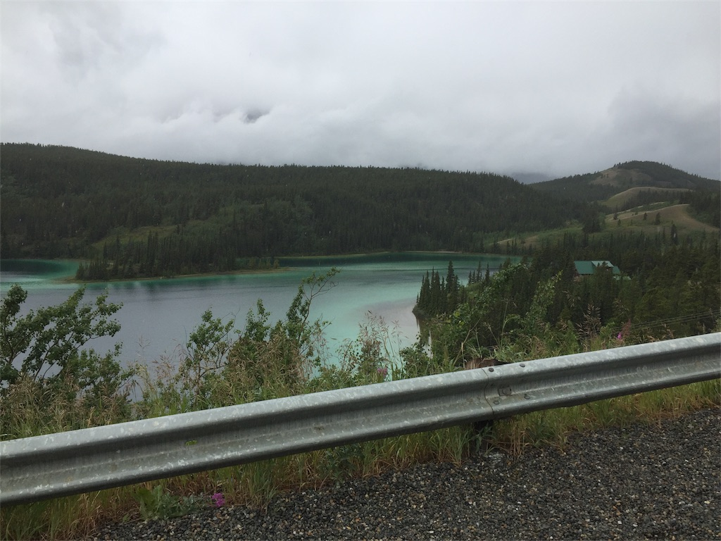 f:id:YukonWhitehorse:20180728135930j:image