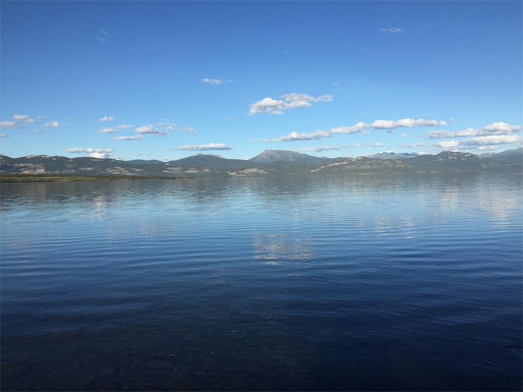 f:id:YukonWhitehorse:20180728140247j:image