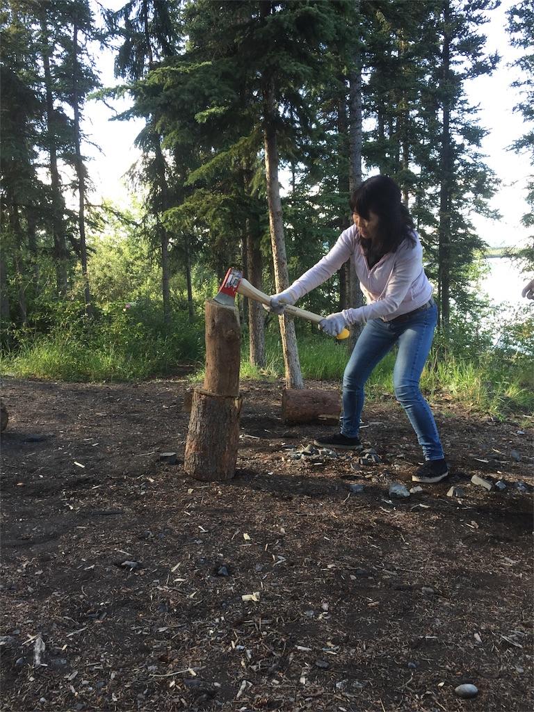 f:id:YukonWhitehorse:20180728140331j:image