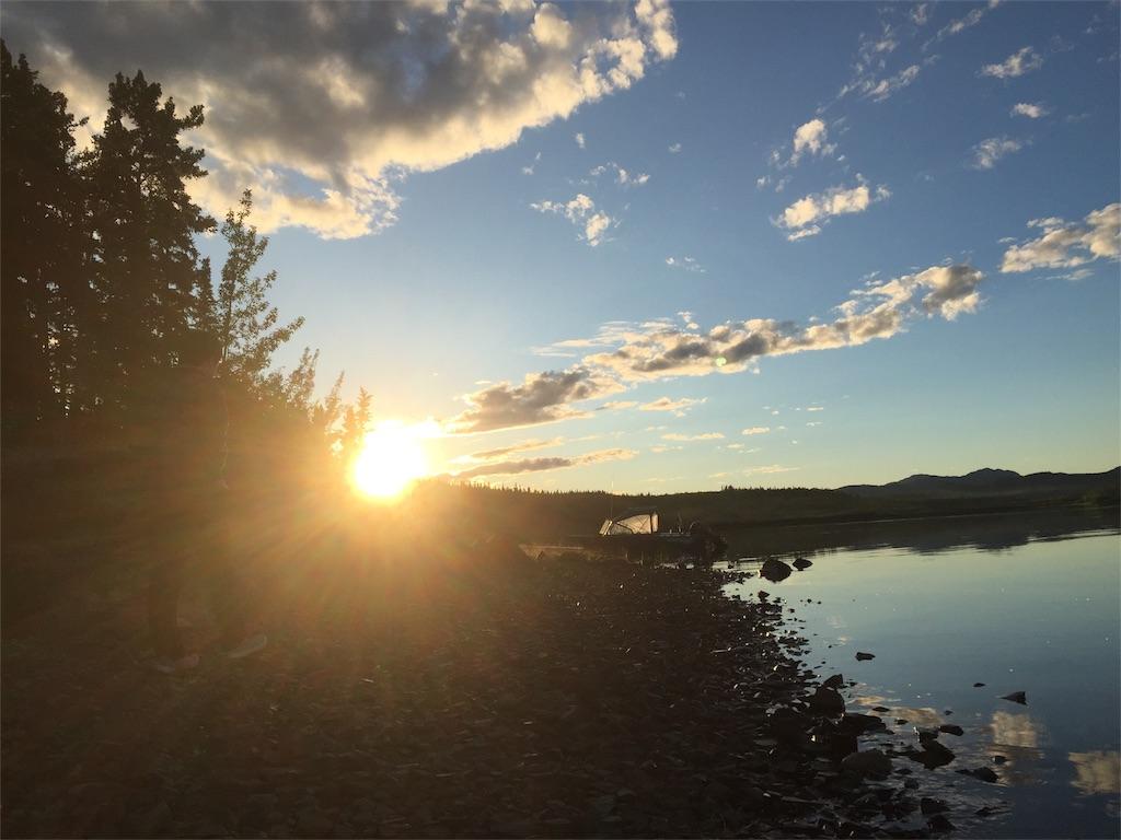 f:id:YukonWhitehorse:20180728140423j:image
