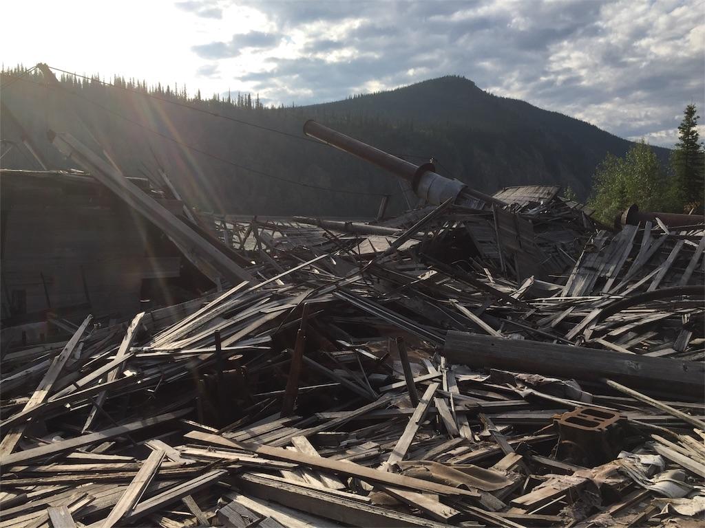 f:id:YukonWhitehorse:20180728164303j:image