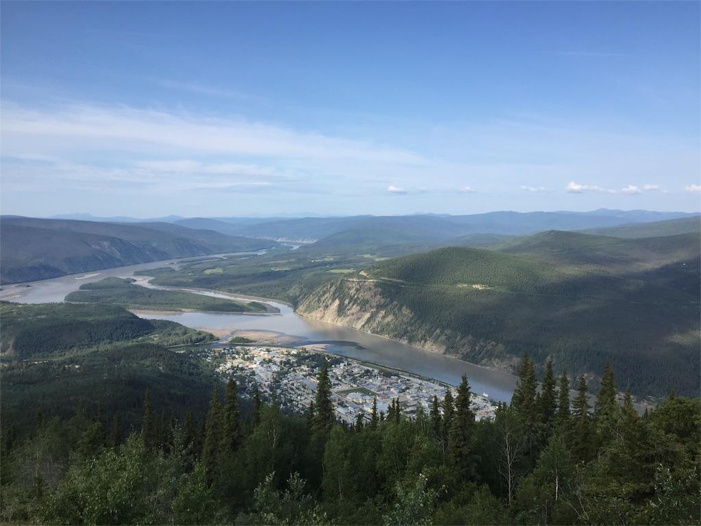 f:id:YukonWhitehorse:20180728164540j:image