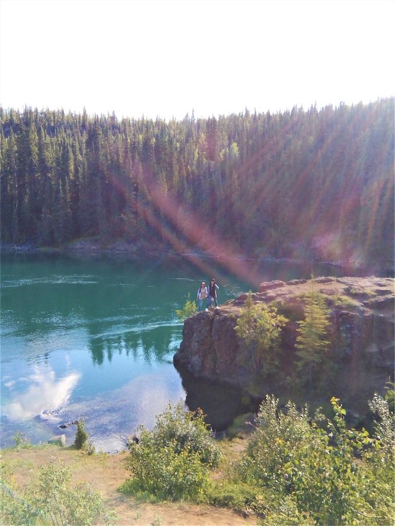 f:id:YukonWhitehorse:20180728171550j:image