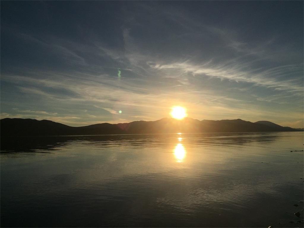 f:id:YukonWhitehorse:20180819150343j:image