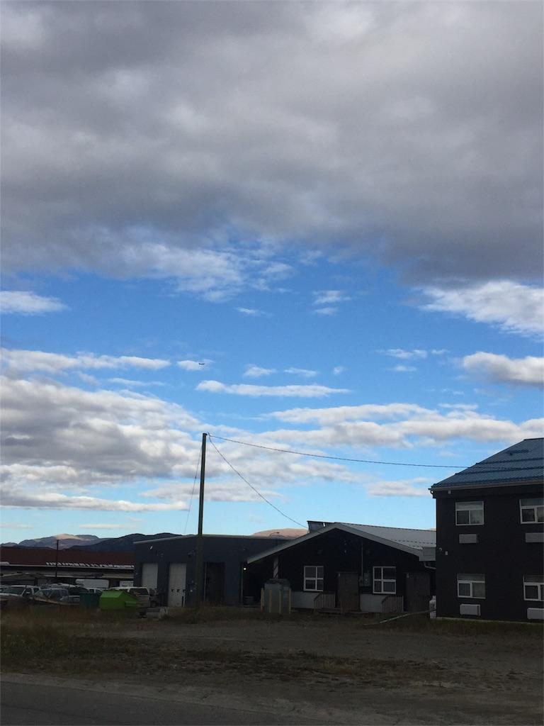 f:id:YukonWhitehorse:20180914152059j:image