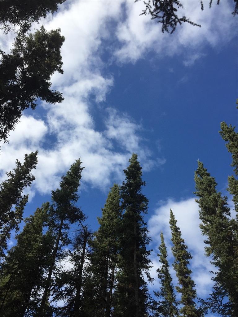 f:id:YukonWhitehorse:20180916090520j:image