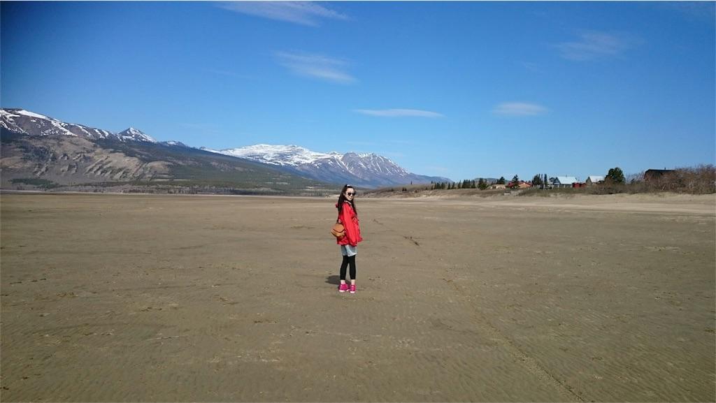 f:id:YukonWhitehorse:20180918150248j:image