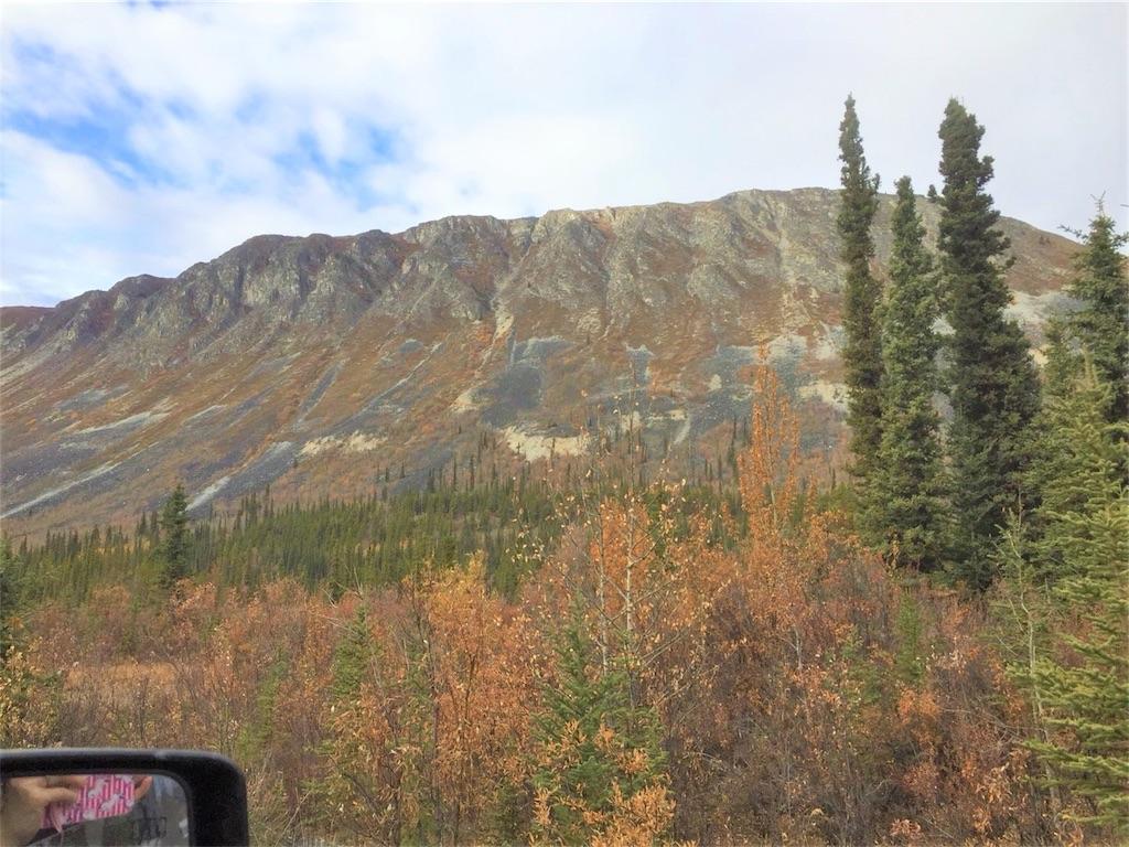 f:id:YukonWhitehorse:20181016140902j:image