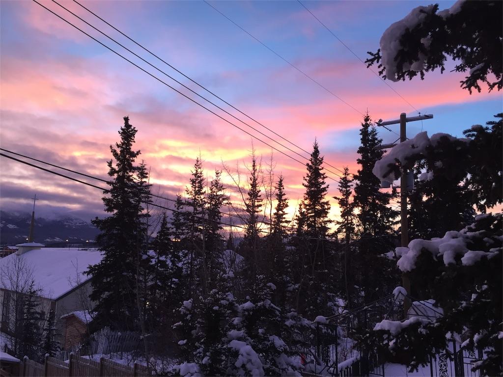 f:id:YukonWhitehorse:20181118153439j:image