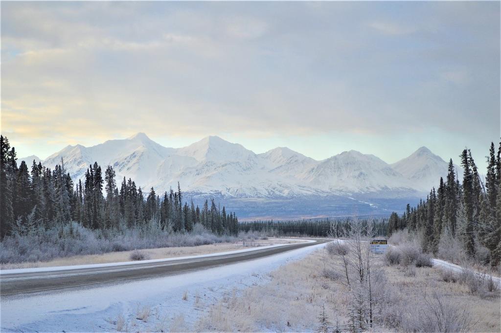 f:id:YukonWhitehorse:20181205150658j:image