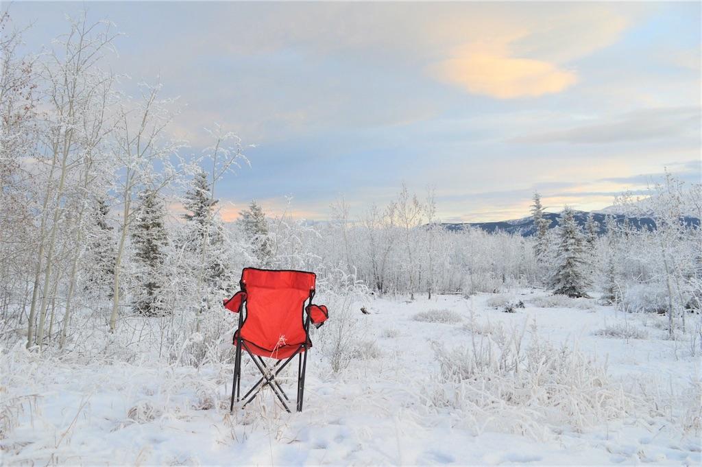 f:id:YukonWhitehorse:20181212150651j:image