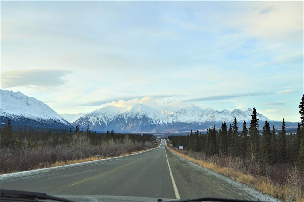 f:id:YukonWhitehorse:20181212150746j:image
