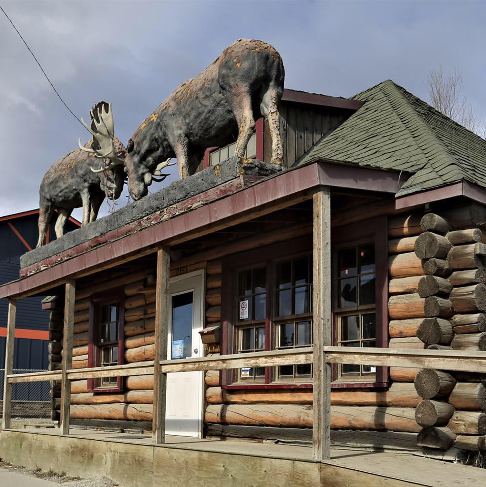 f:id:YukonWhitehorse:20190422123131p:plain