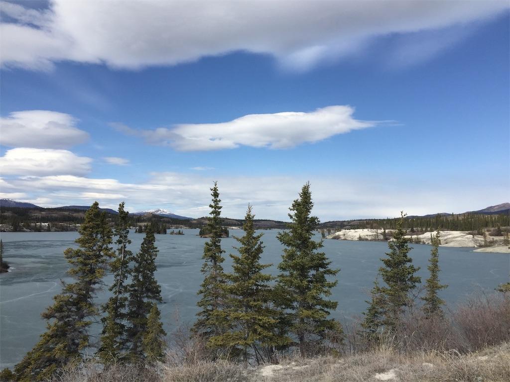 f:id:YukonWhitehorse:20190502133223j:image