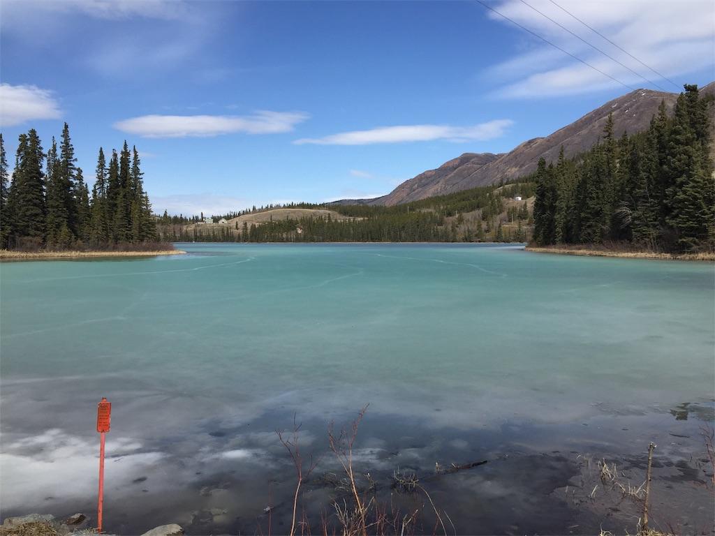 f:id:YukonWhitehorse:20190503133600j:image