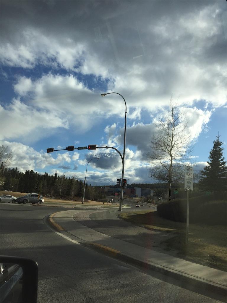 f:id:YukonWhitehorse:20190512134029j:image