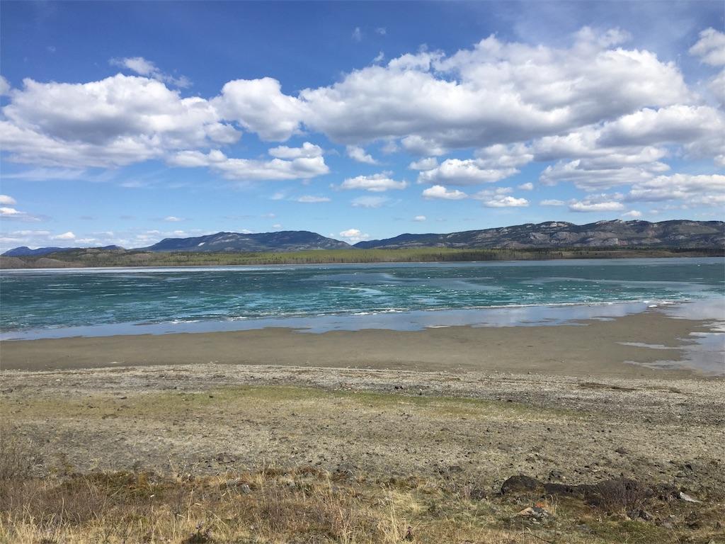 f:id:YukonWhitehorse:20190516142228j:image