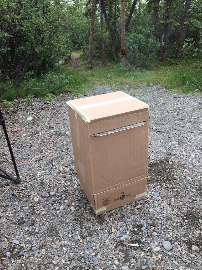 f:id:YukonWhitehorse:20190704154032j:image