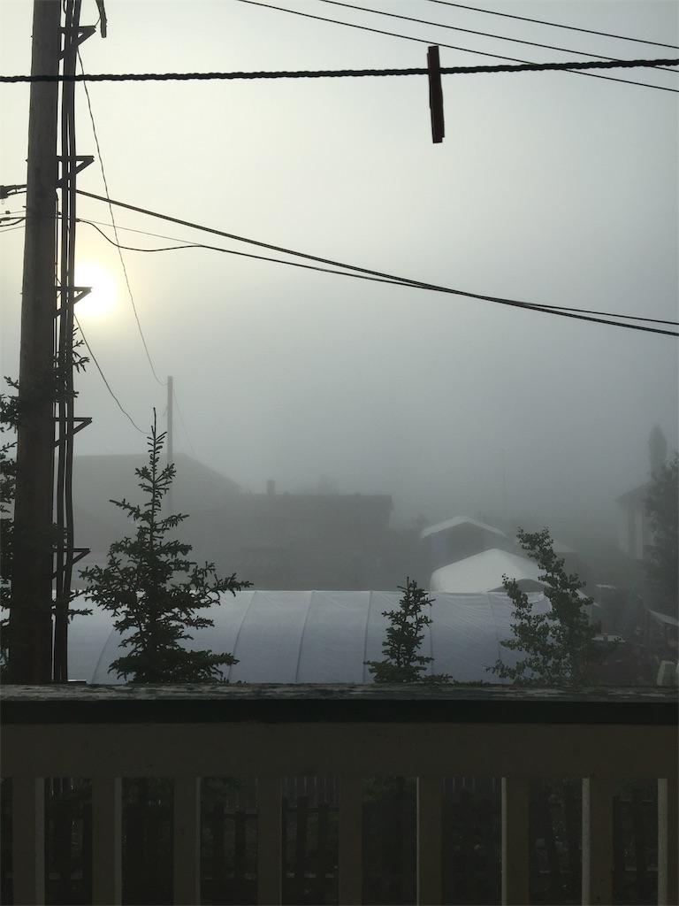 f:id:YukonWhitehorse:20190723122127j:image