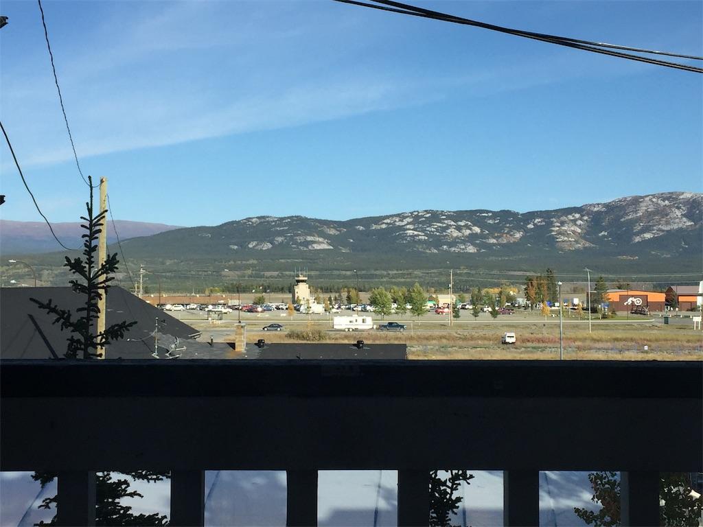 f:id:YukonWhitehorse:20190908102409j:image