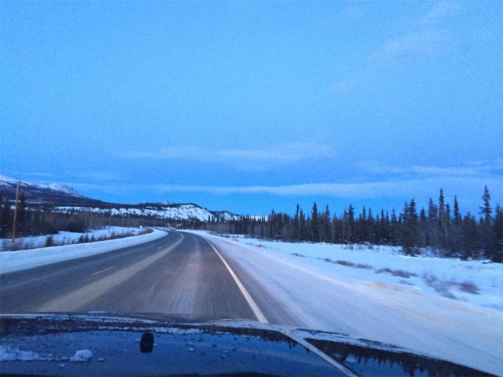 f:id:YukonWhitehorse:20200203160911j:image