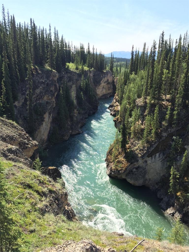 f:id:YukonWhitehorse:20200708044433j:image