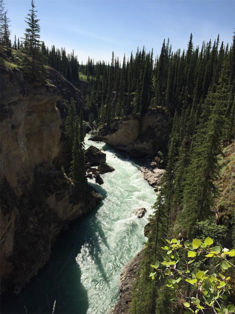 f:id:YukonWhitehorse:20200708044437j:image