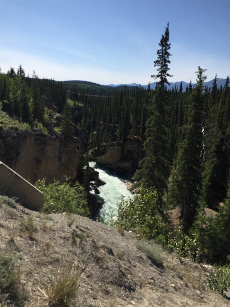 f:id:YukonWhitehorse:20200708044441j:image