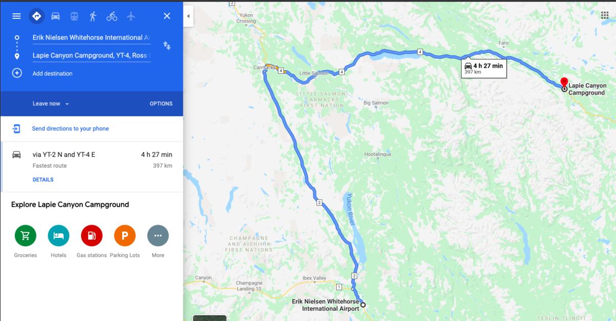 f:id:YukonWhitehorse:20200708044943p:plain