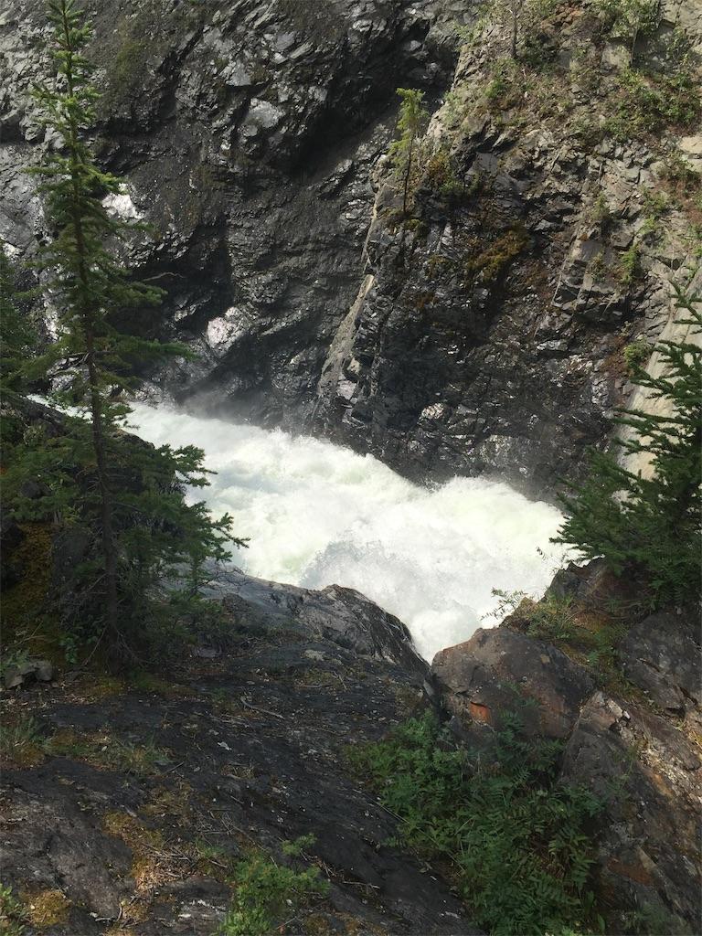 f:id:YukonWhitehorse:20200731154059j:image