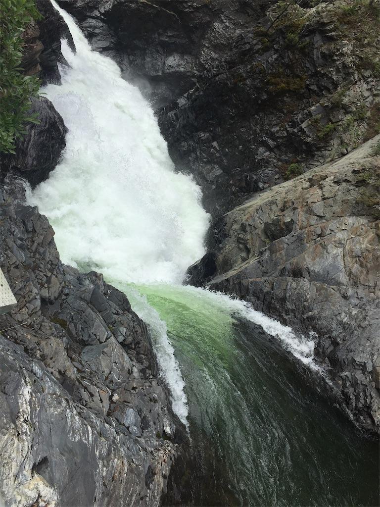 f:id:YukonWhitehorse:20200731154103j:image