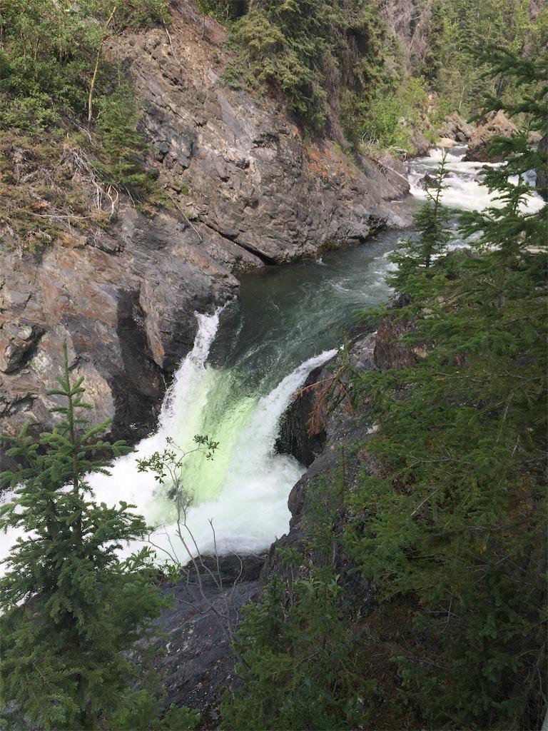 f:id:YukonWhitehorse:20200731154129j:image