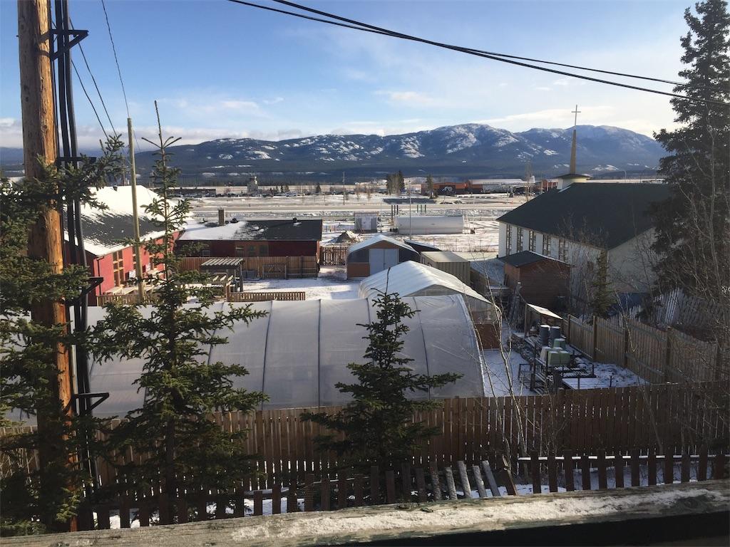 f:id:YukonWhitehorse:20201017042446j:image