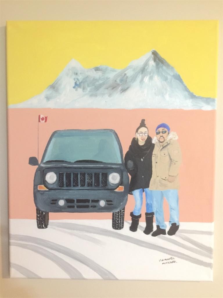 f:id:YukonWhitehorse:20201020034947j:image