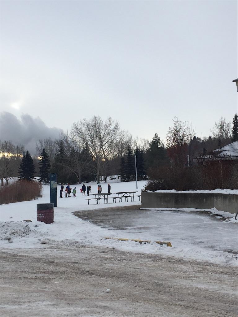 f:id:YukonWhitehorse:20210111135621j:image