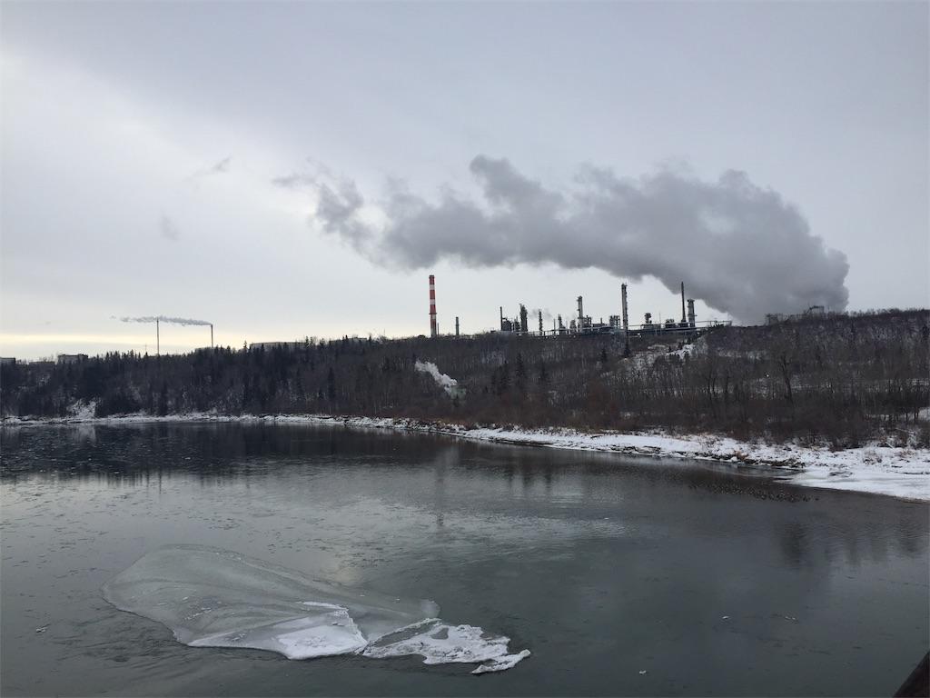 f:id:YukonWhitehorse:20210111135918j:image