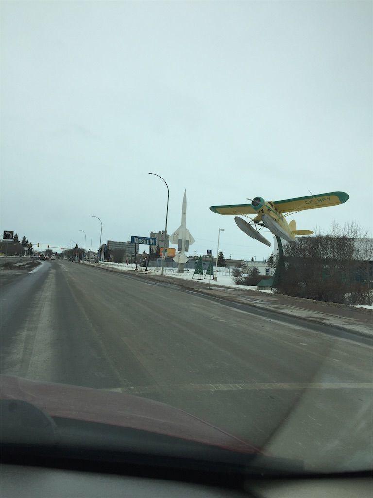 f:id:YukonWhitehorse:20210225133816j:image